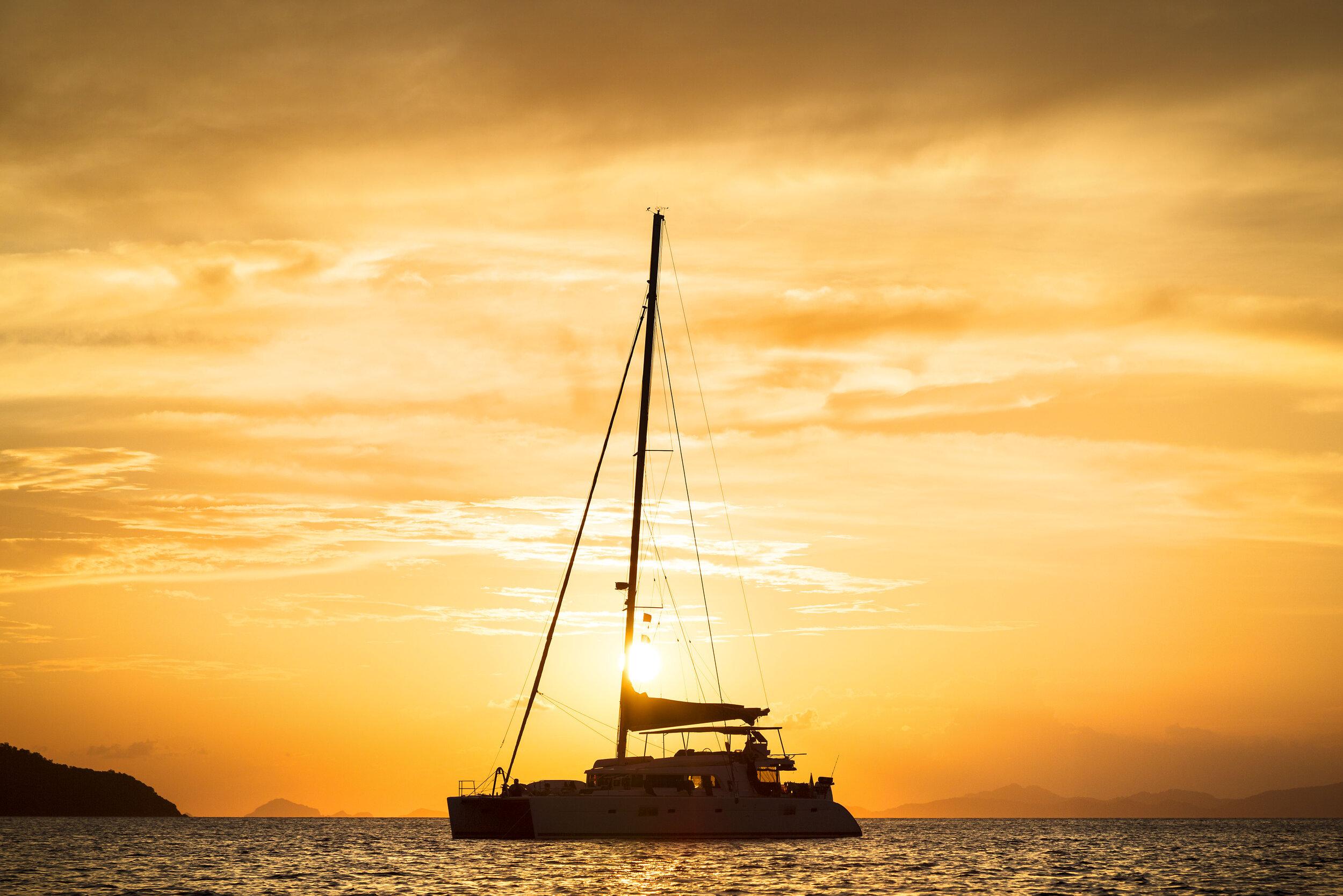 Lagoon 500 - Sunset.jpg