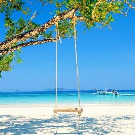Nyaung-Oo-Phee-Island-photo.jpg