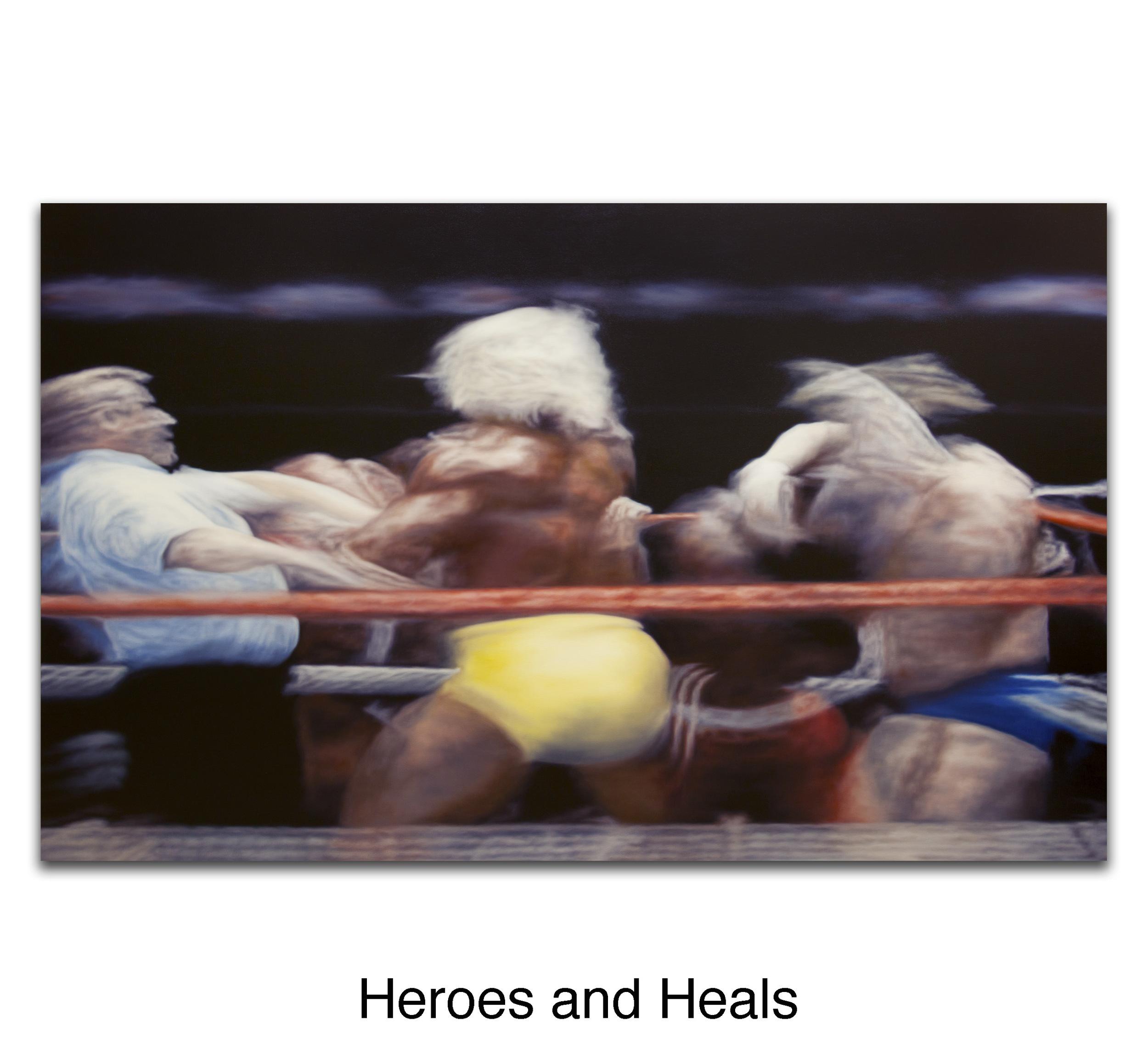 HeroesHeelsArchive.jpg