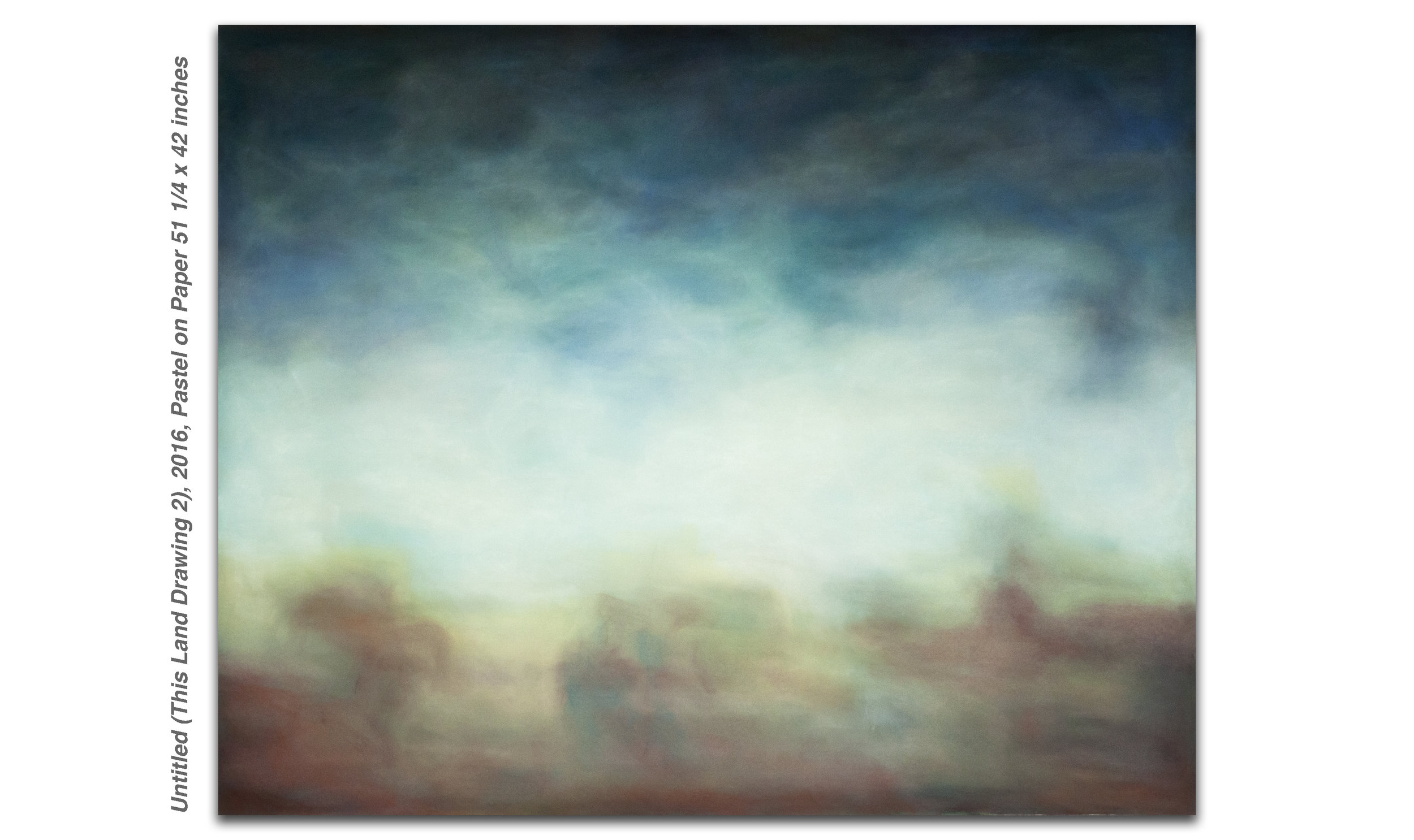 Untitled (This Land Drawing 2).jpg