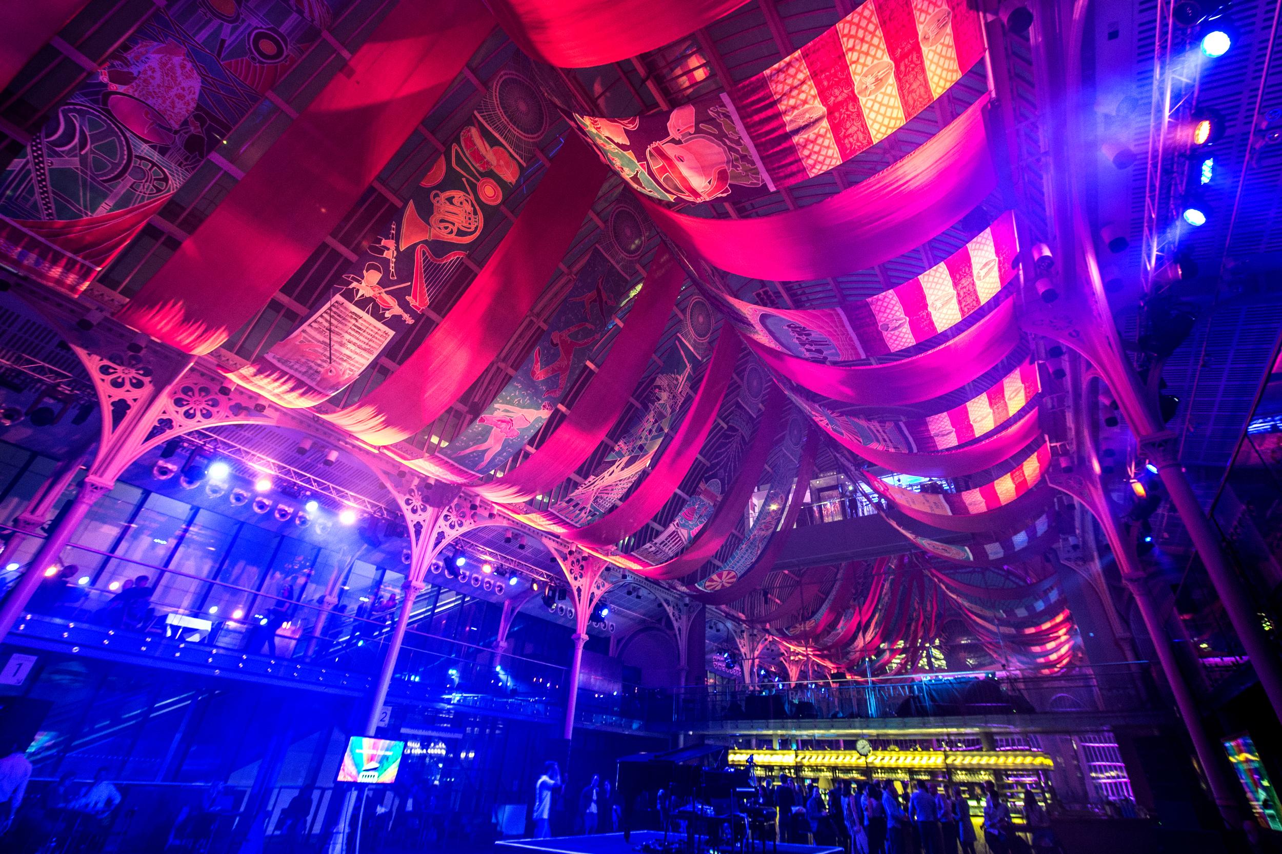 ROH-Kinetika-Deloitte-Ignite-2015-179 Nonclassical Club Night - Banners.jpg