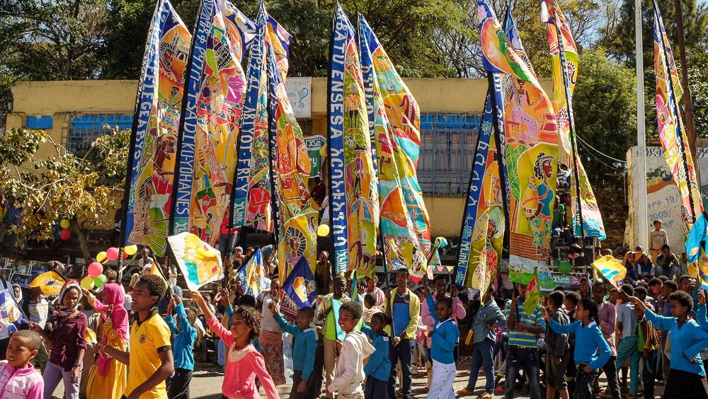Kinetika-Link-Ethiopia-Celebrations-Gondar-2016-dscf8020jpg_23838065453_o.jpg
