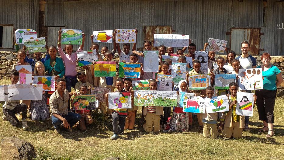 Kinetika-Link-Ethiopia-Celebrations-Gondar-2016-dscf6688jpg_24437909376_o.jpg