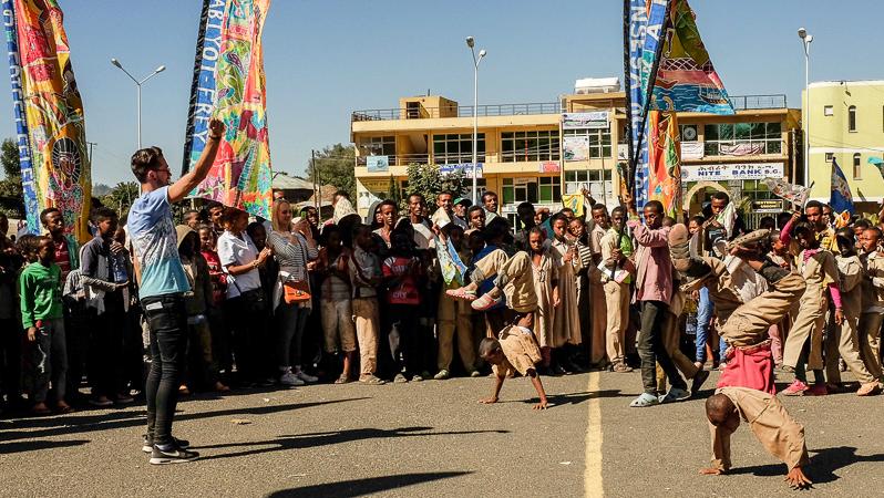 Kinetika-Link-Ethiopia-Celebrations-Gondar-2016-dscf7979jpg_24438619516_o.jpg