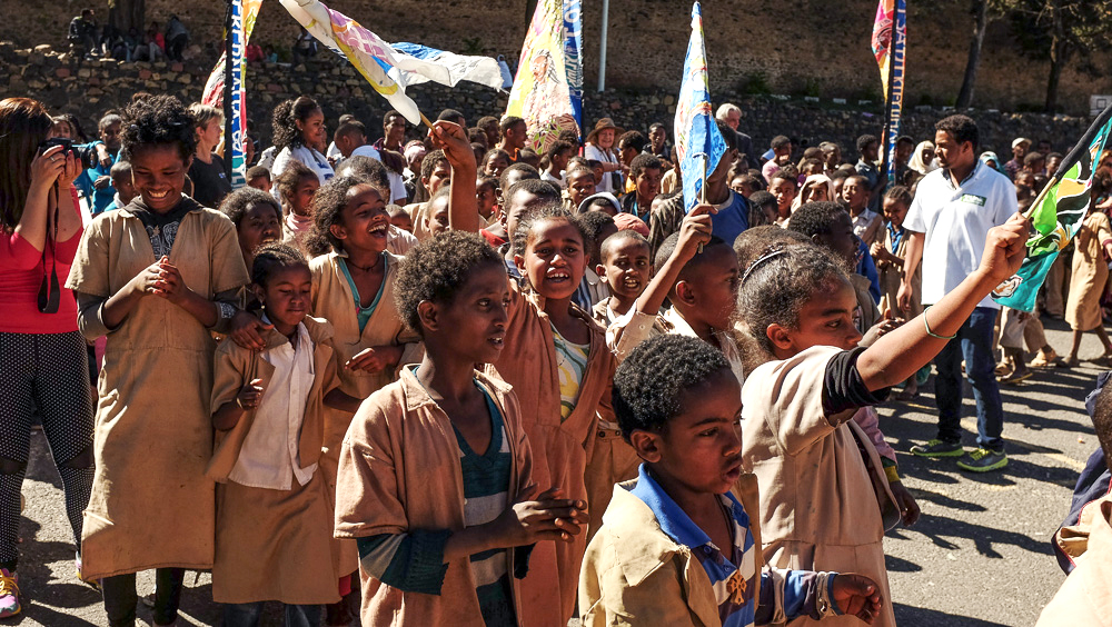 Kinetika-Link-Ethiopia-Celebrations-Gondar-2016-dscf7983jpg_24097034839_o.jpg
