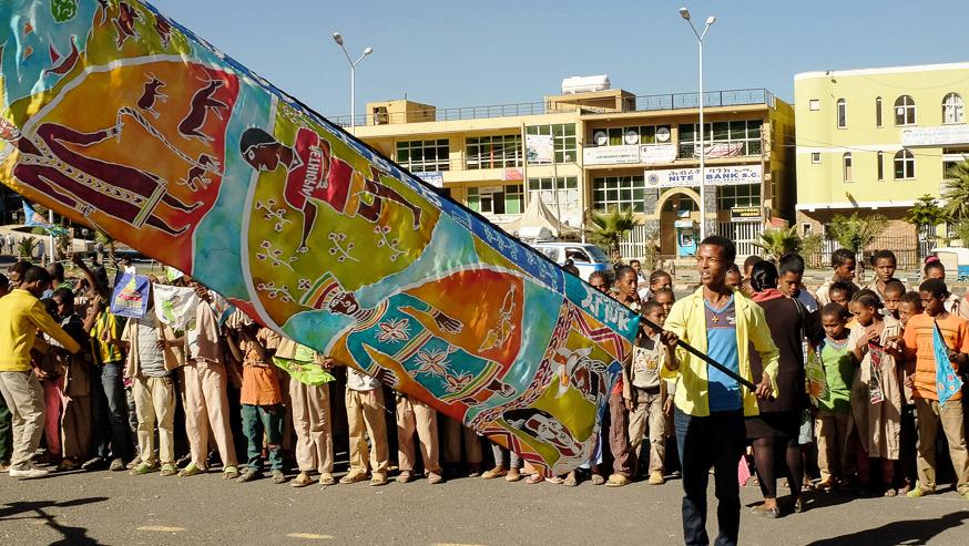Kinetika-Link-Ethiopia-Celebrations-Gondar-2016-dscf7946jpg_23836567714_o.jpg