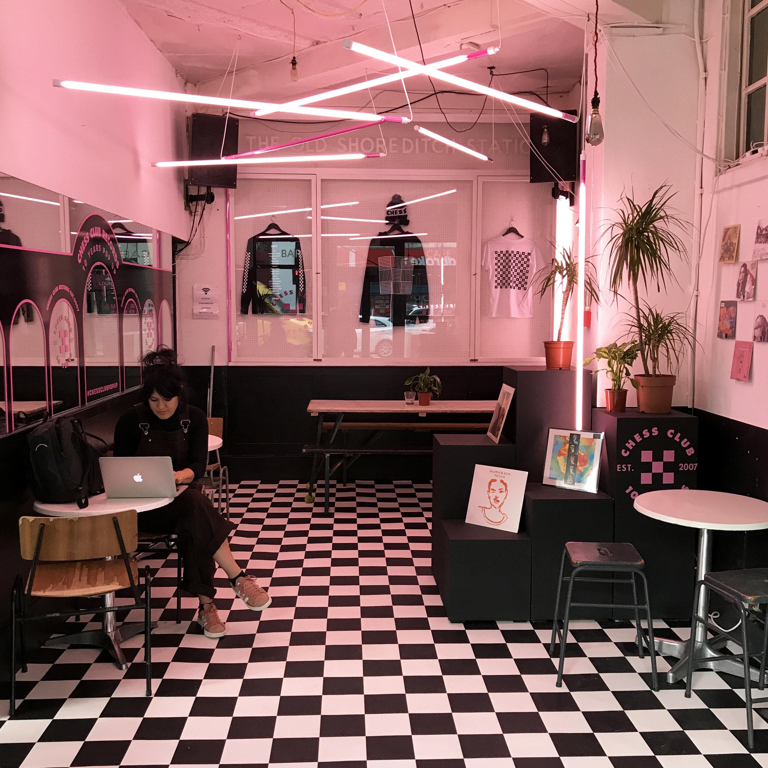 Mark-Forrest-Design-ChessClub.jpg