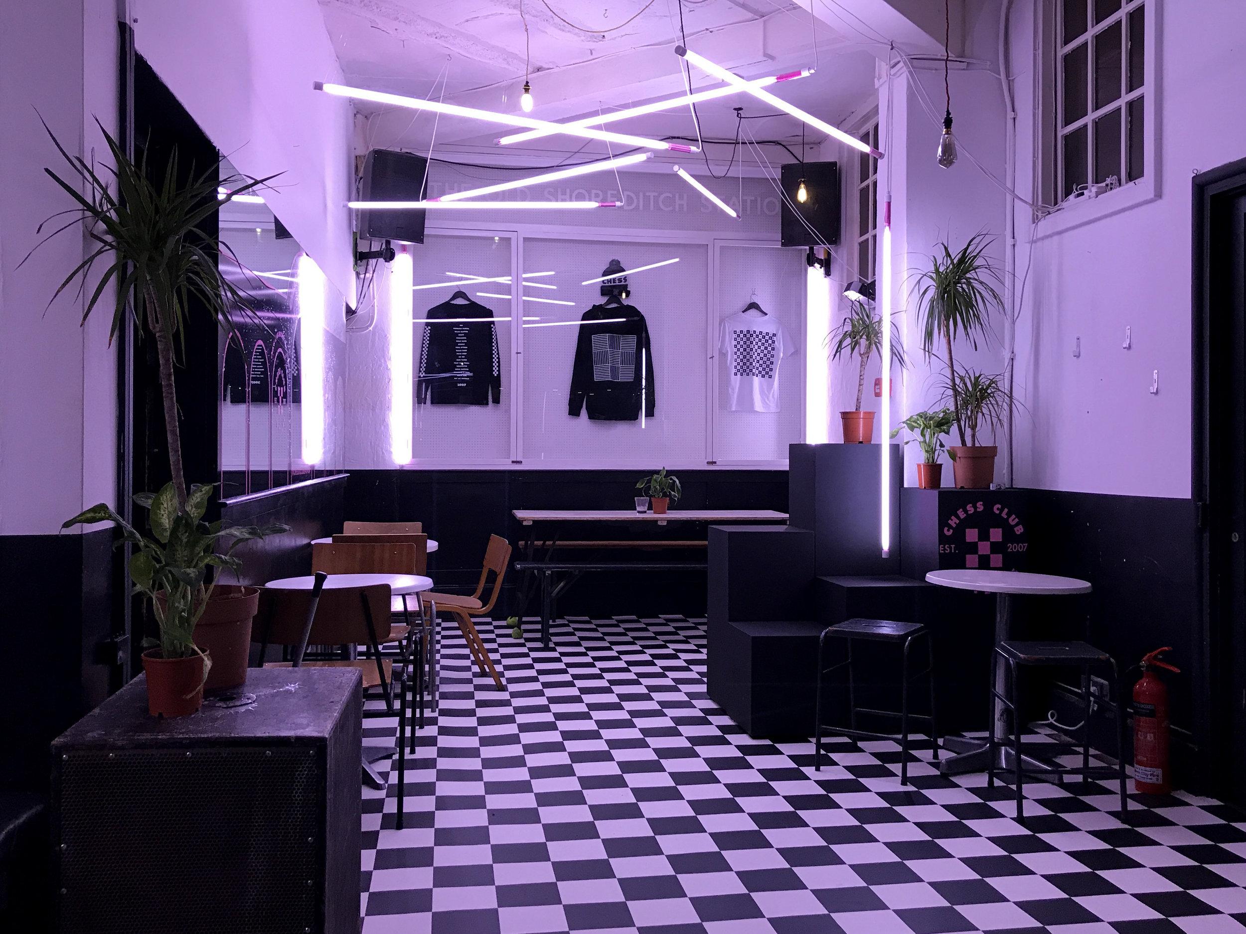 Mark-Forrest-Design-ChessClub-2.jpg