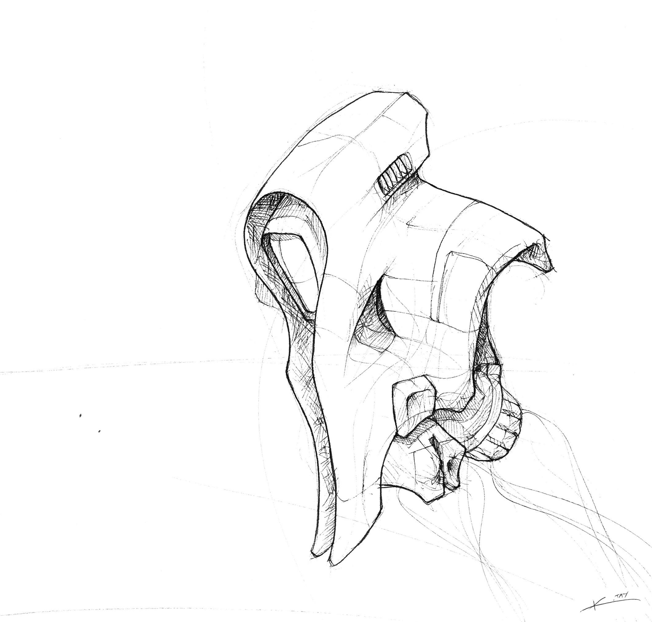 Vis5 Wk9 Sketches 1b web.jpg