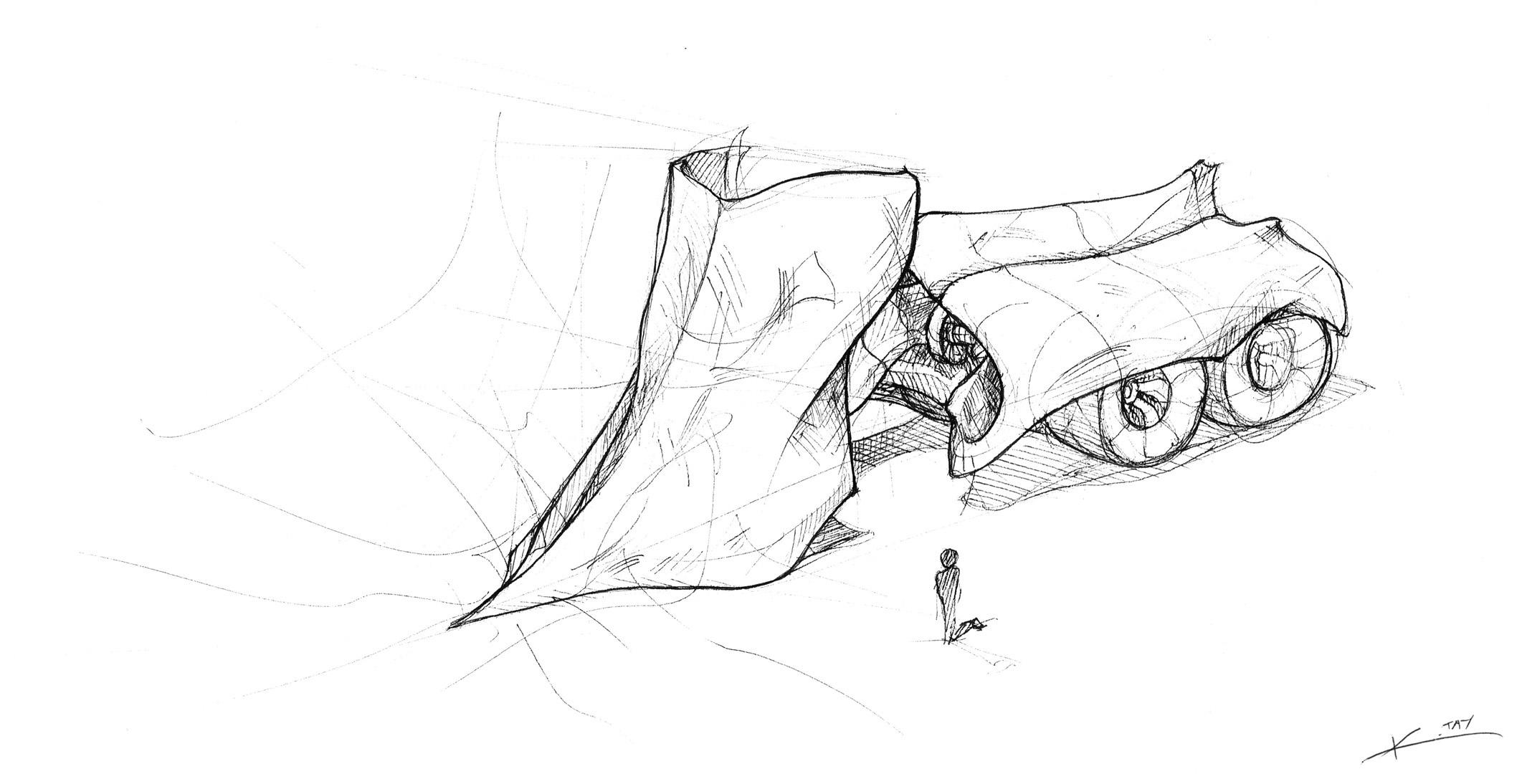 Vis5 Wk9 Sketches 3 web.jpg