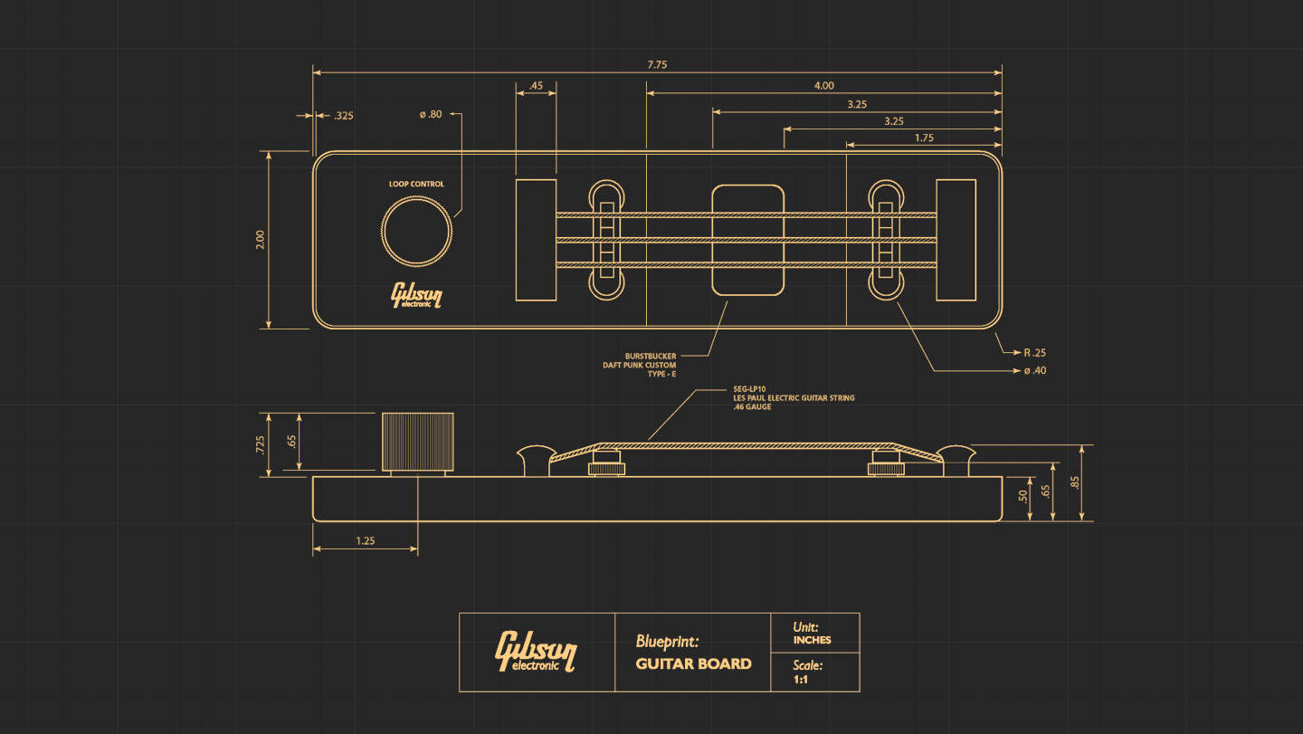 02_Gibson_Ortho_Temp_Page_1.png