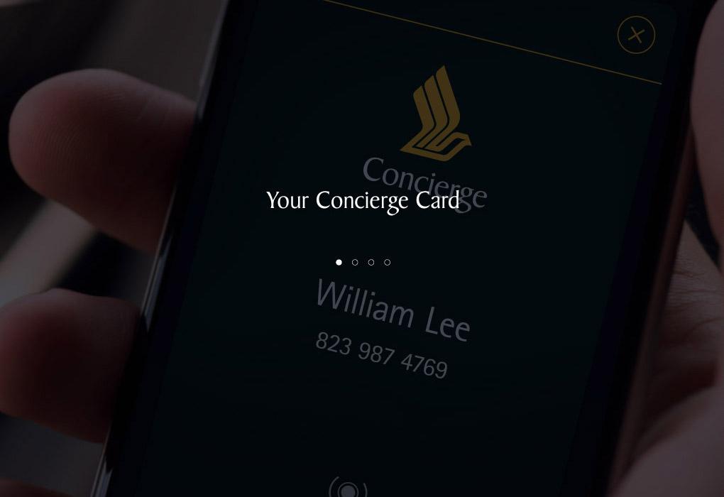 01_Card_01.jpg
