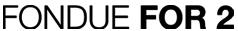 02_Fondue_Logo.jpg