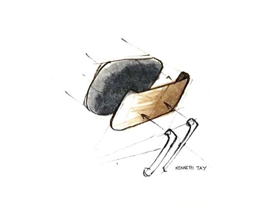 Eames-exploded.jpg