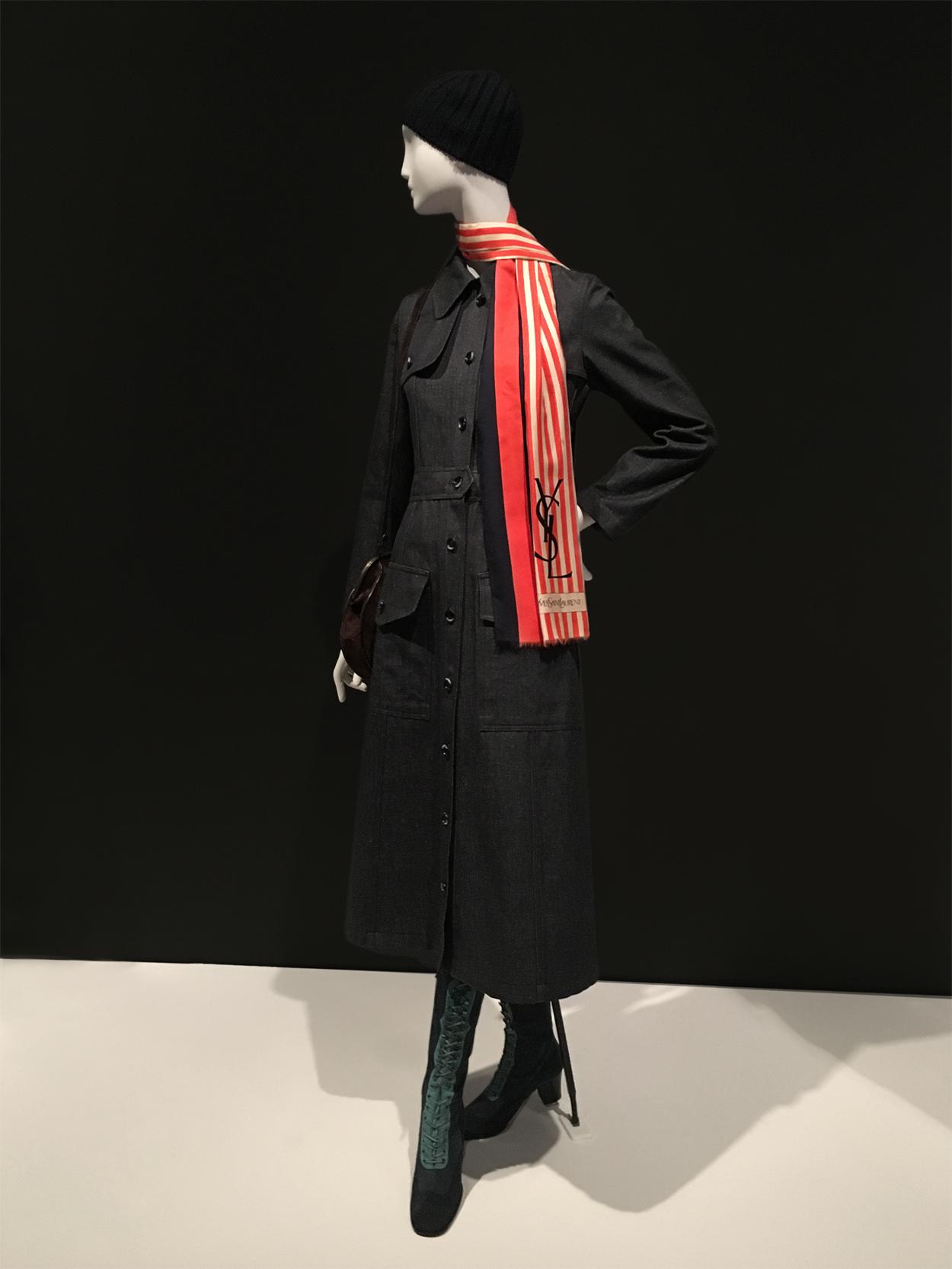 YSL-exhibit-kennethtay-01