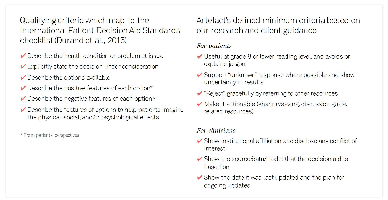 11-checklist-01.png