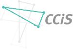 CCisSMall-recolour.png