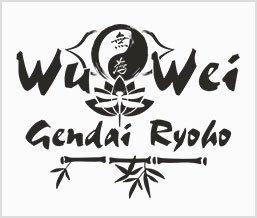 www.wuweireikiandbodywork.com