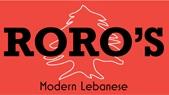 www.roroslebanese.com