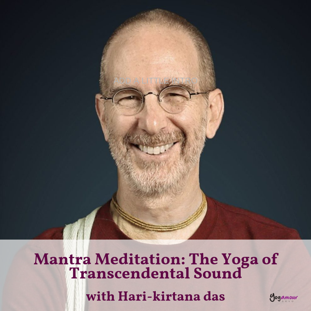 Mantra Meditation_ The Yoga of Transcendental Sound .jpg