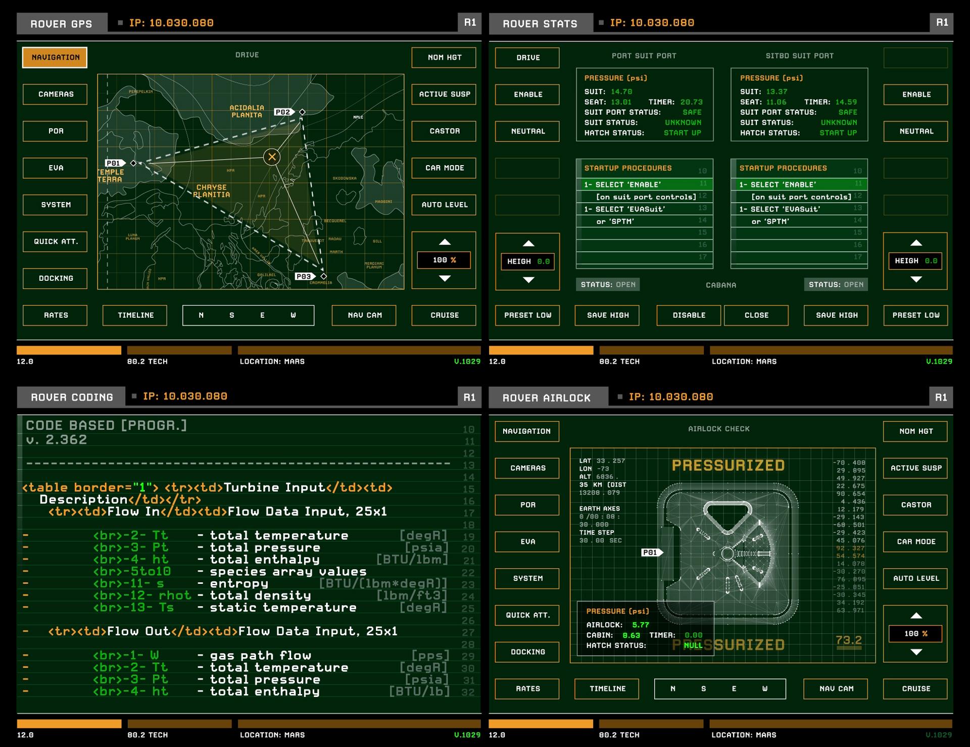 Territory_Martian_Sc07.jpg