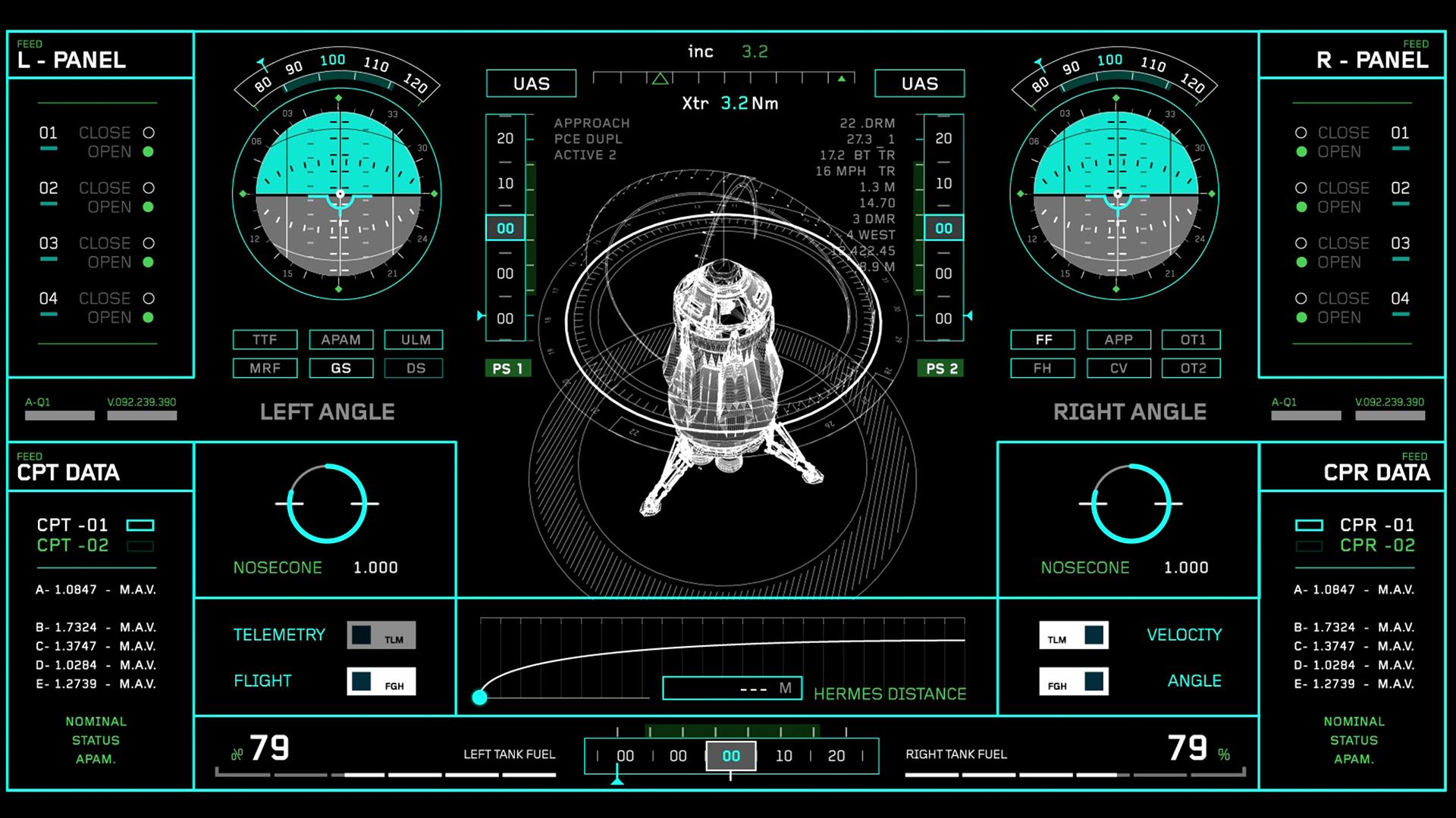 Martian_tel_S0001.jpg