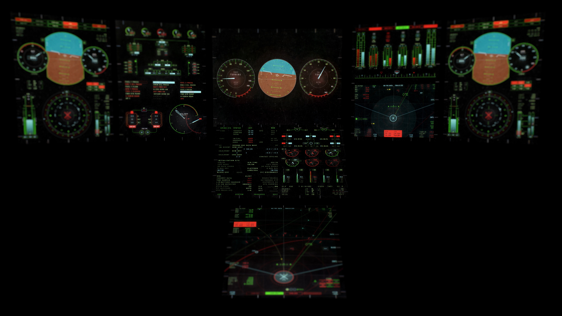 aa_heli_cockpit_cam_008.jpg