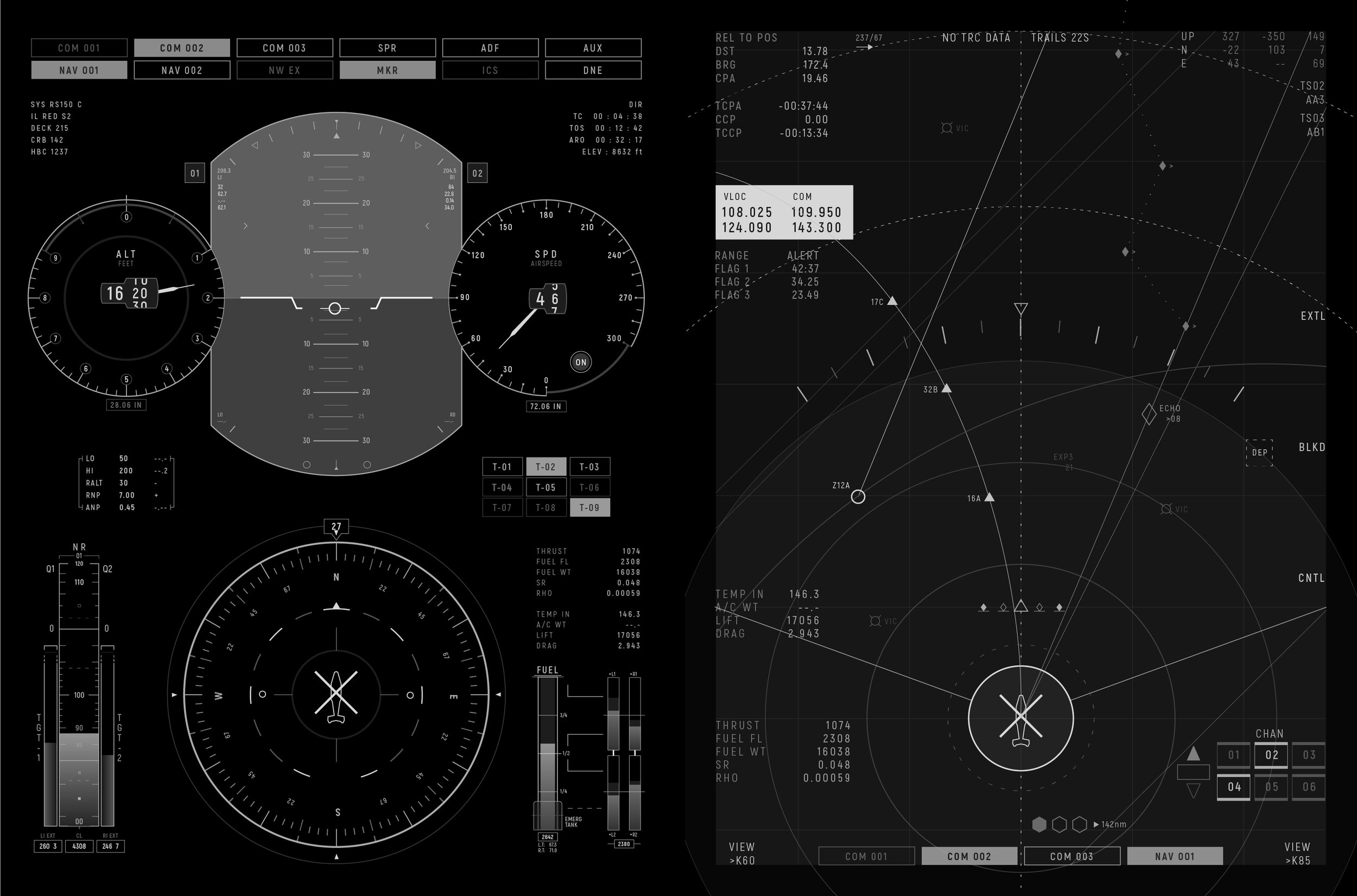 aa_heli_cockpit_vectorbw_001.jpg