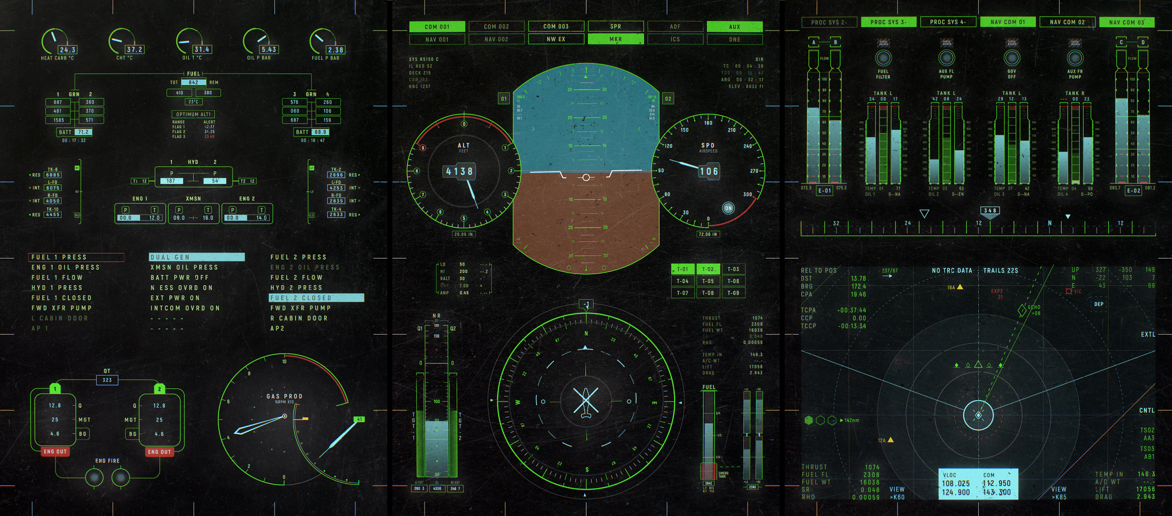 aa_heli_cockpit_coltreat_003.jpg