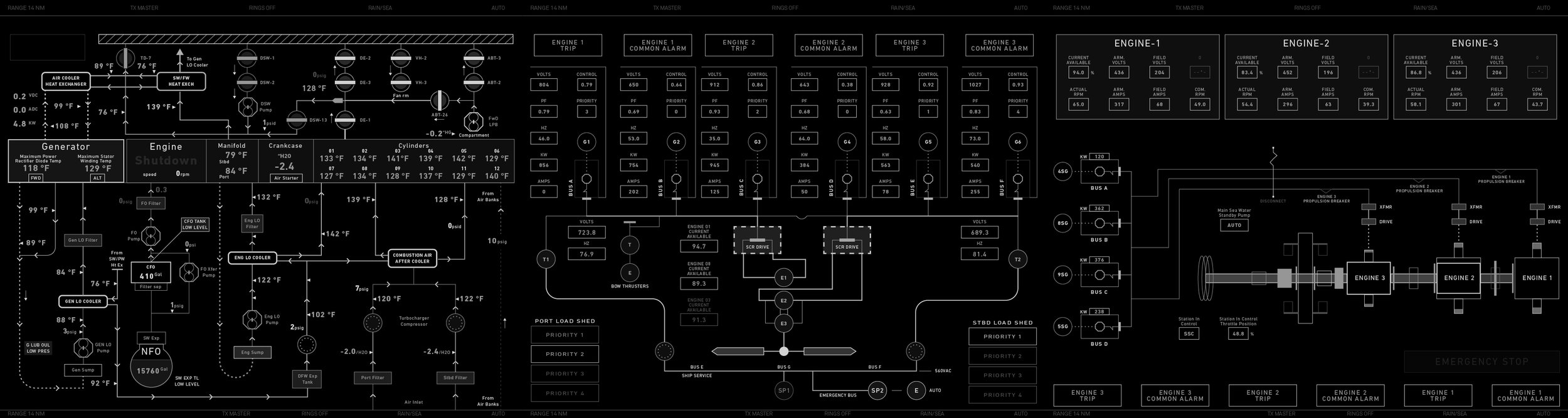 aa_engineroom_bw_002.jpg