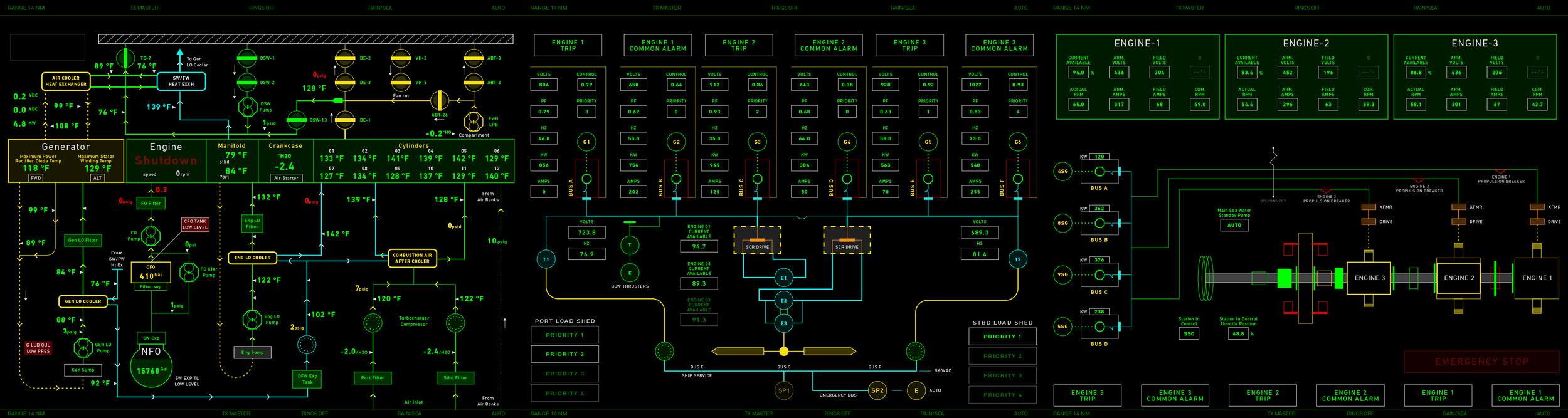 aa_engineroom_001.jpg