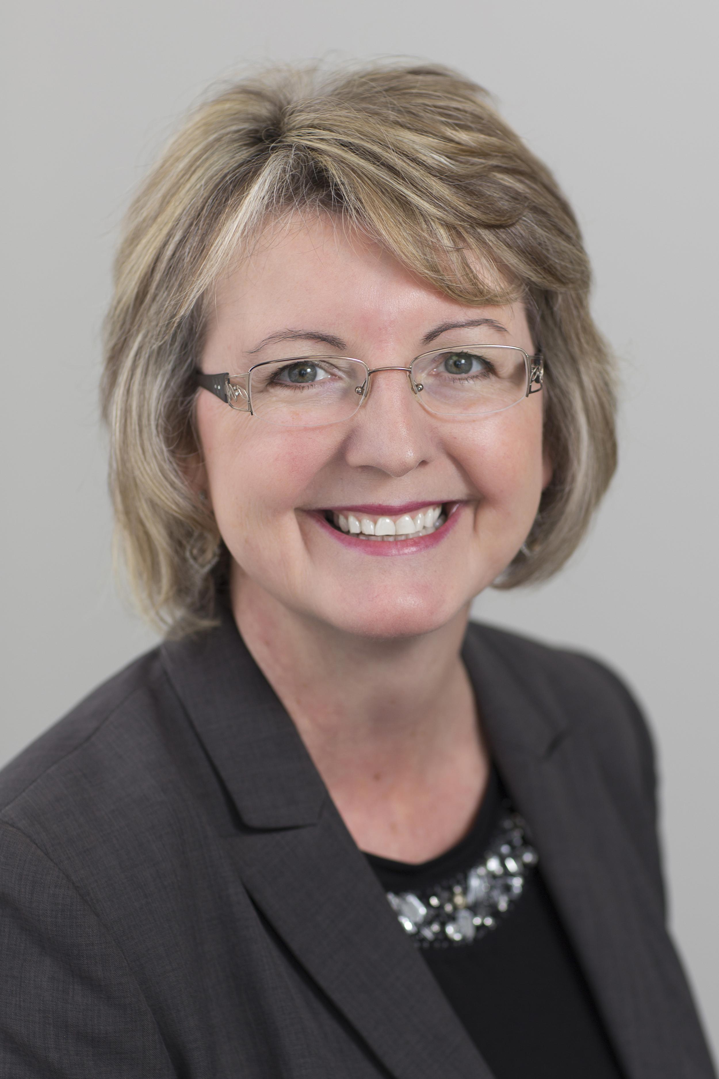 Elmira Headshot Waterloo Business Portrait