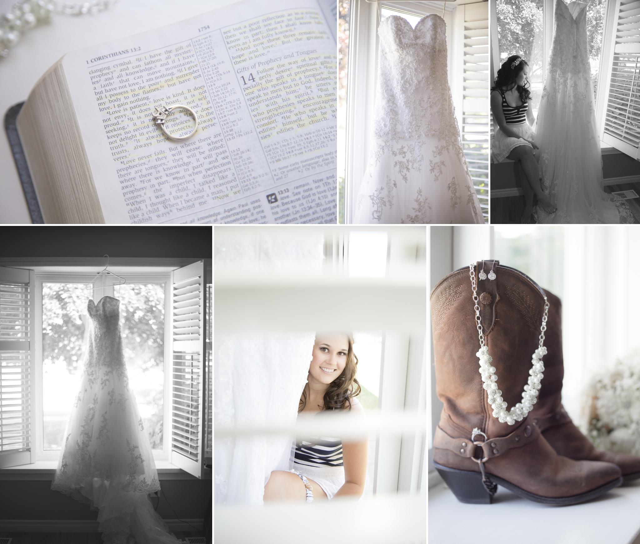 Elmira Wedding Photographer Waterloo Wedding Photographer