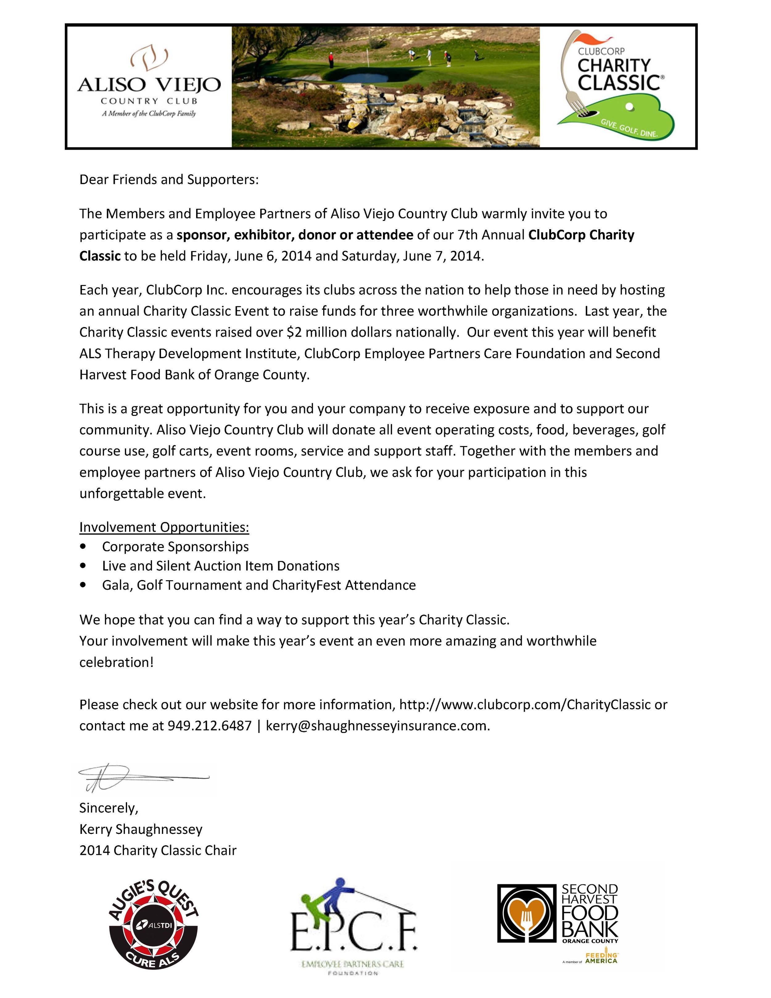 Sponsor Letter 2014.jpg