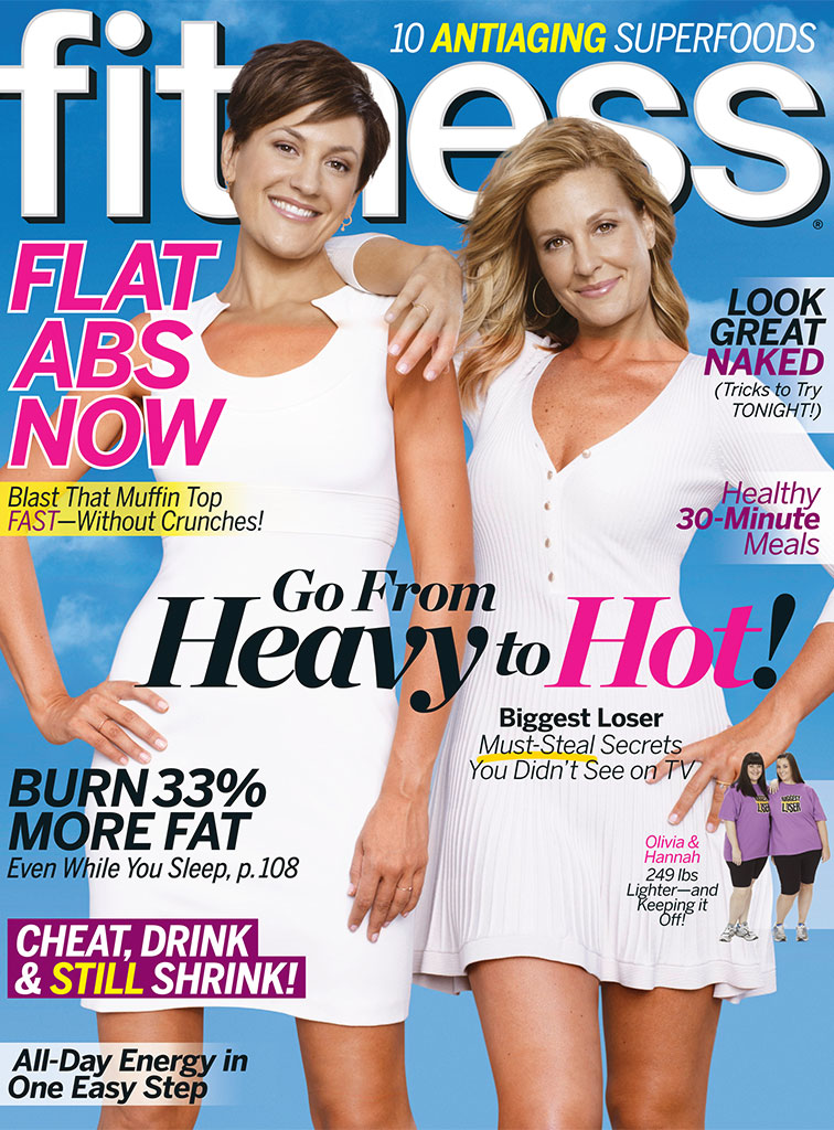 fitness_sep_2011_cover.jpg