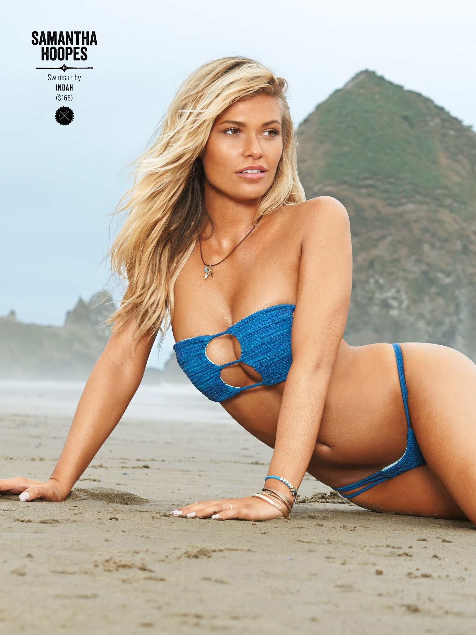 Samantha Hoopes 2.jpg