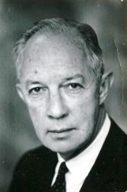 my father:  John M. Hightower 1966 Associated Press photo