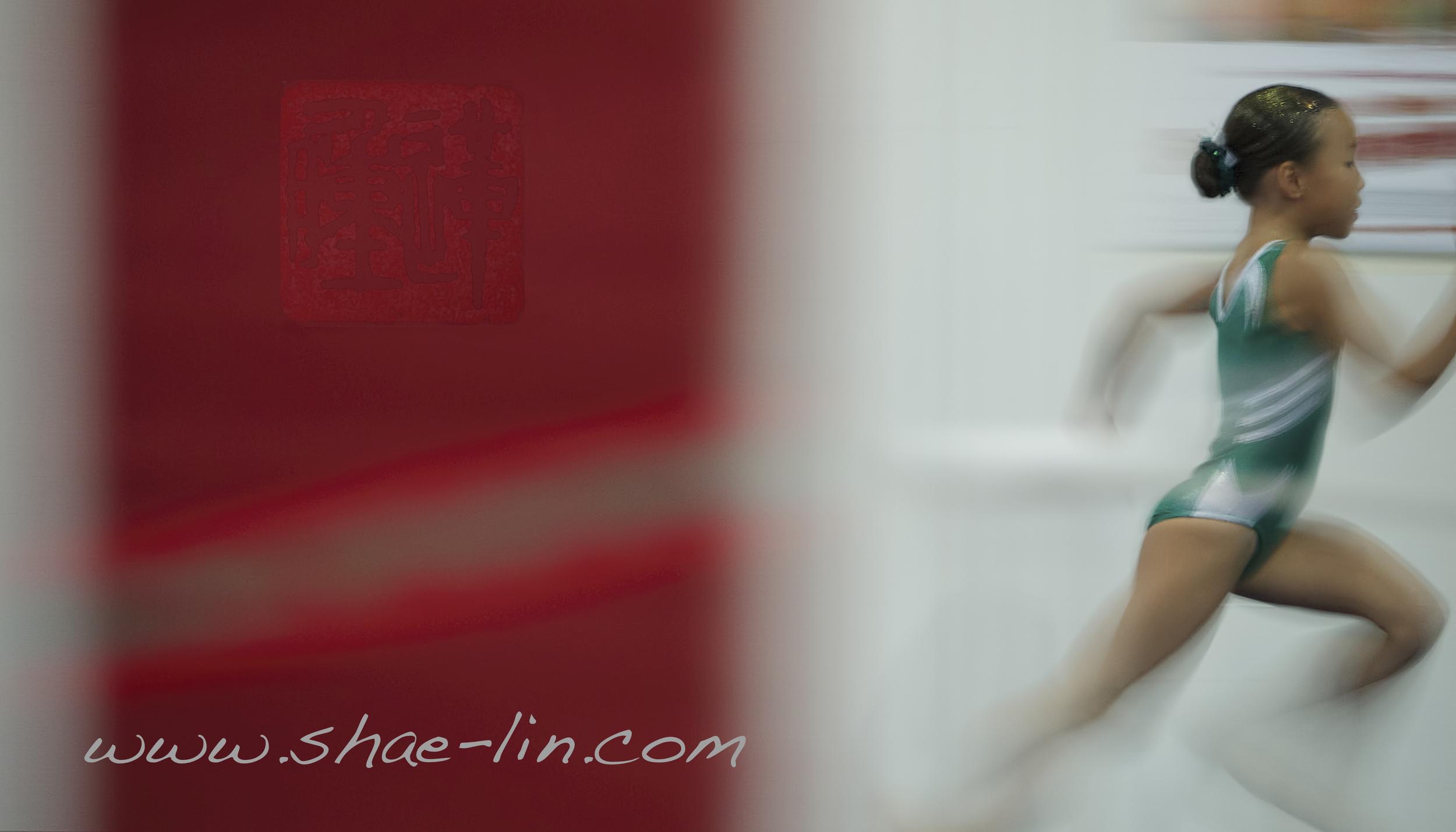 shae-lin.com4.jpg