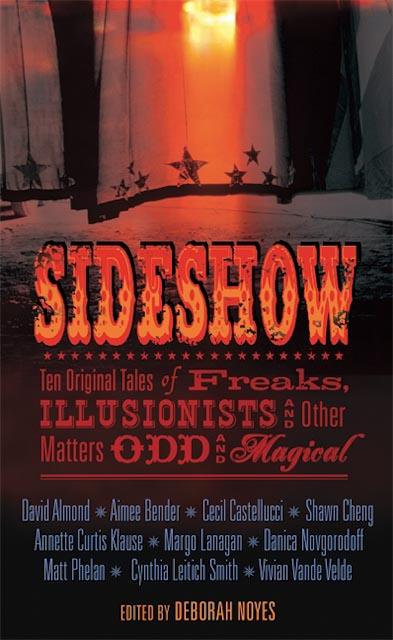 sideshow.jpg