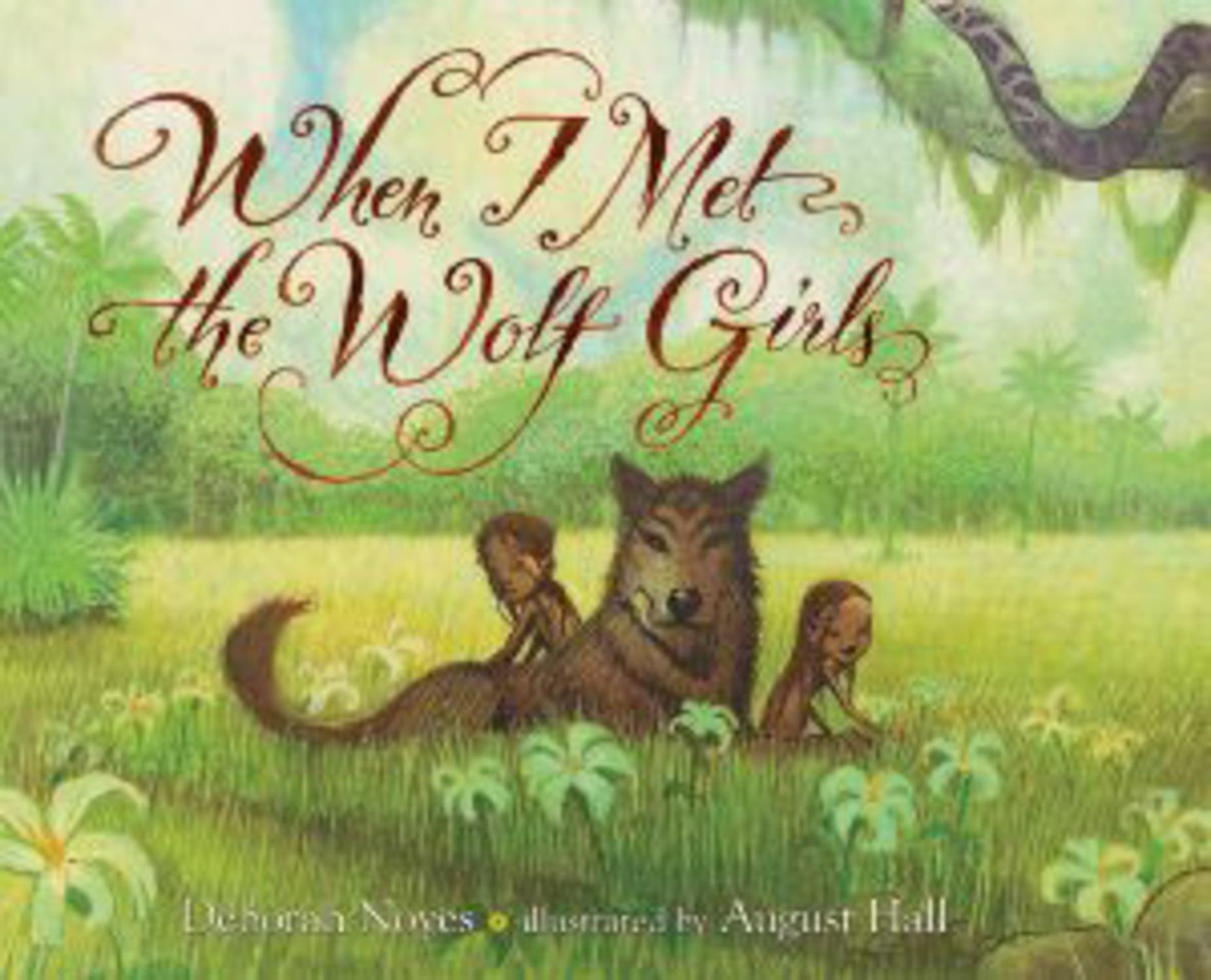 wolfgirls.jpg