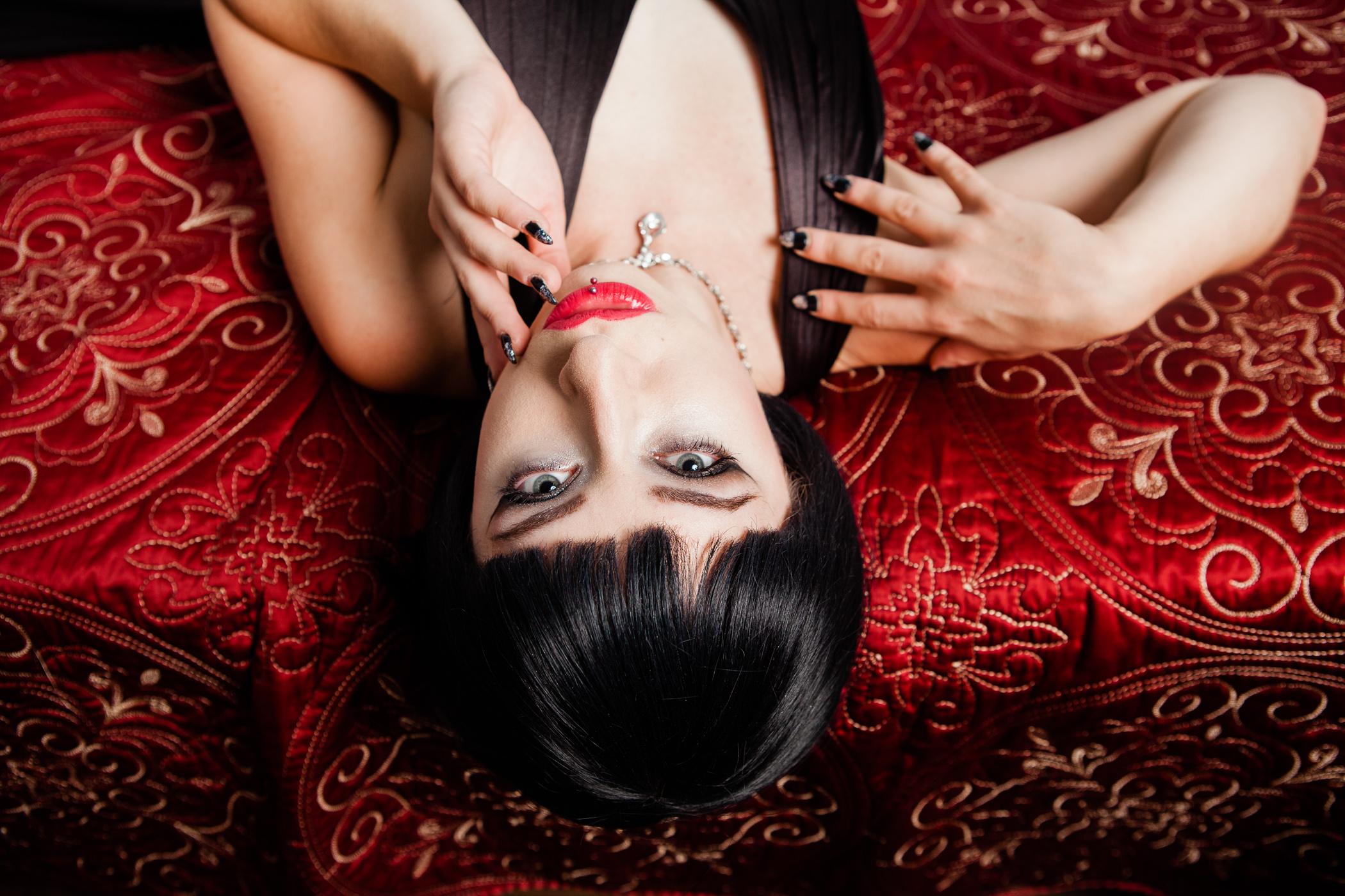 boudoir-1.jpg