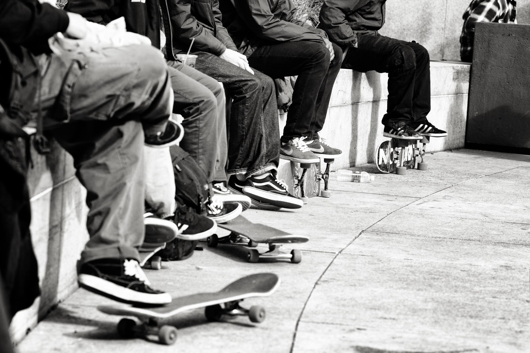 skate3 (1 of 1).jpg