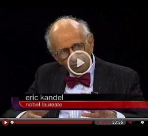 Kandel_large
