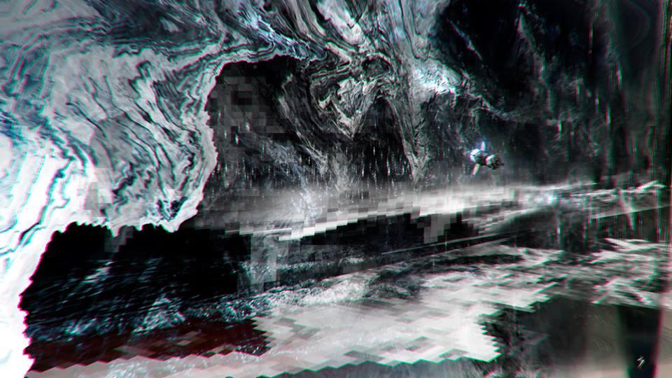 alien landscape2.jpg