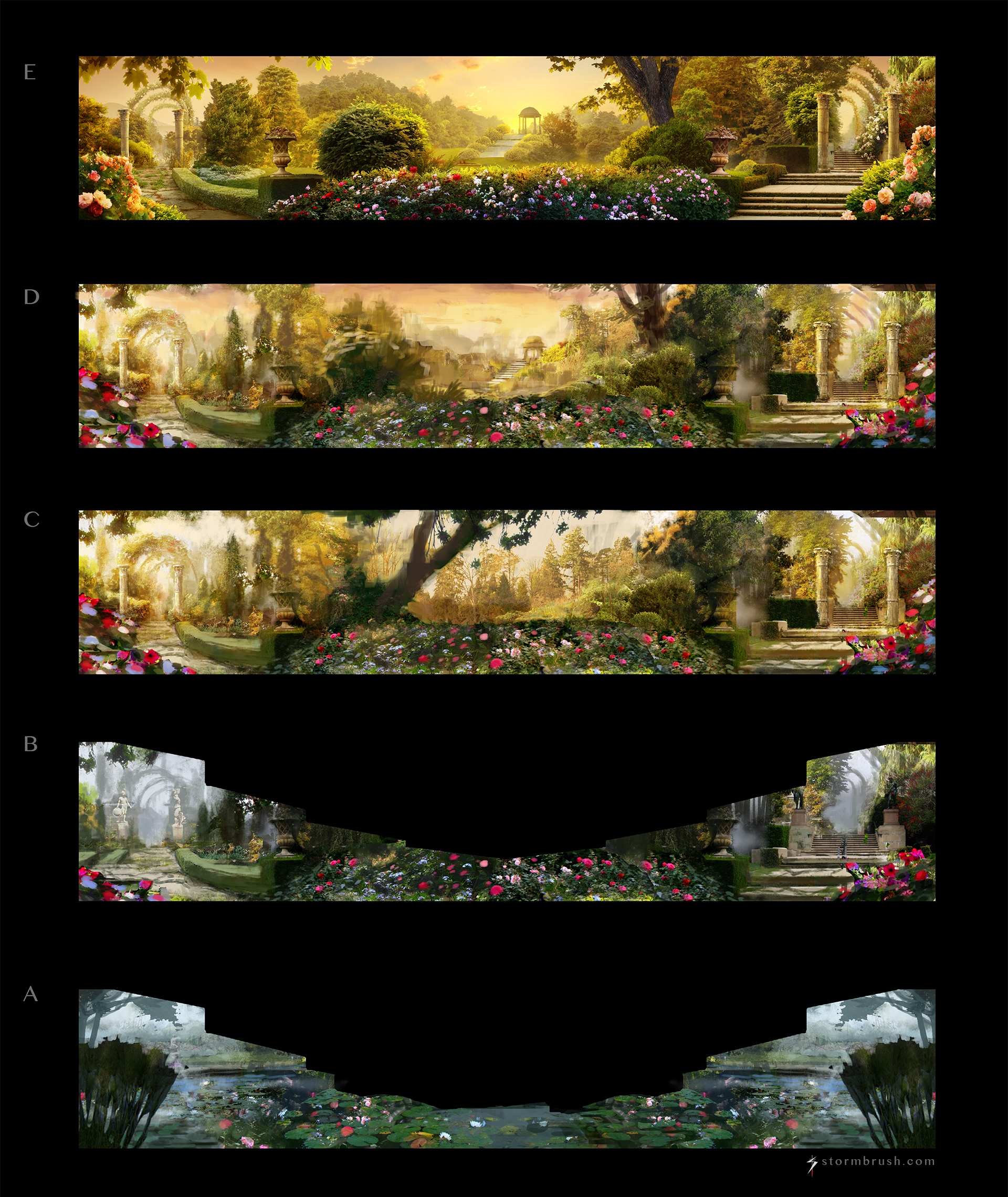 Garden_progress.jpg