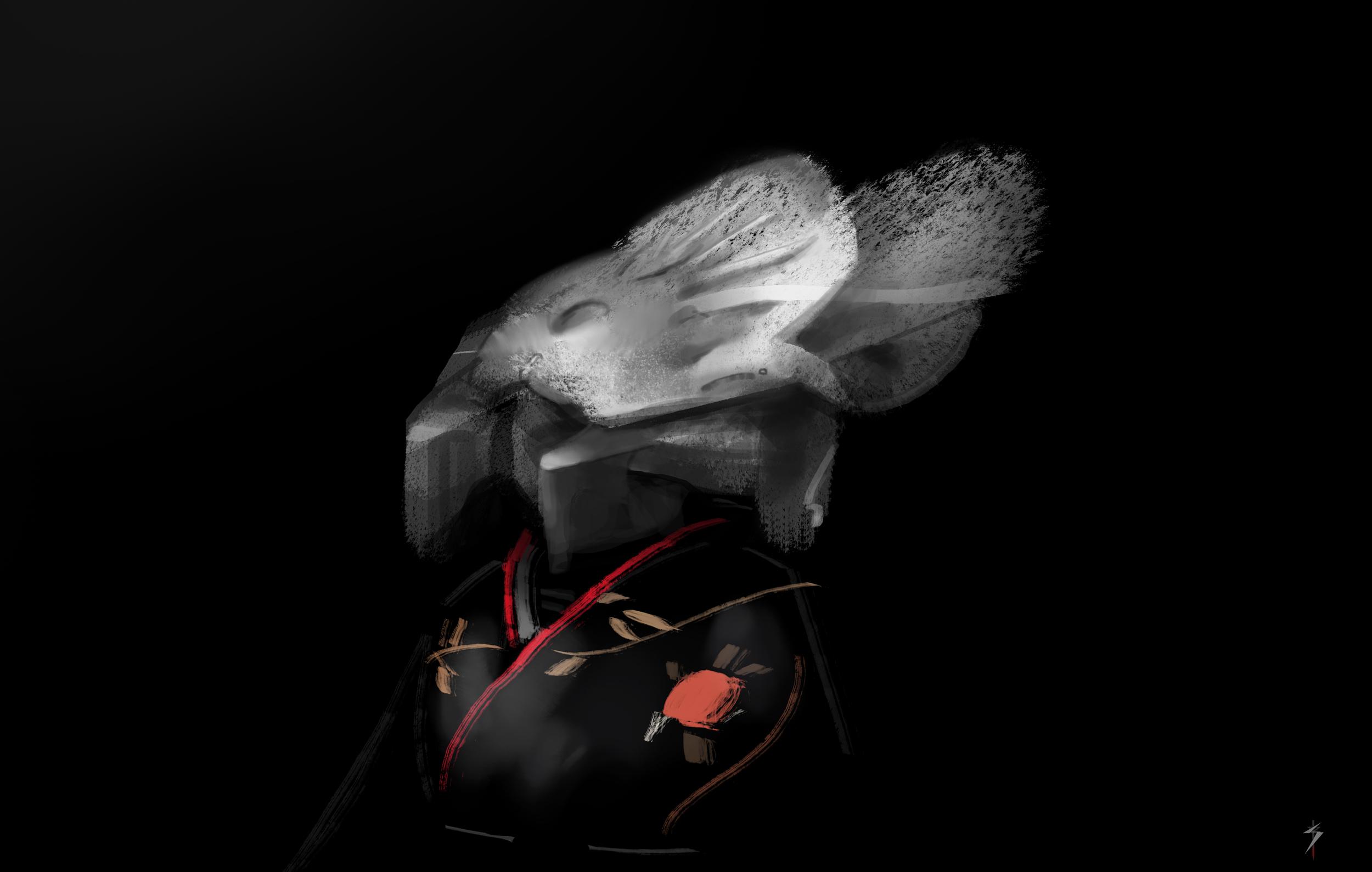 moth head.jpg