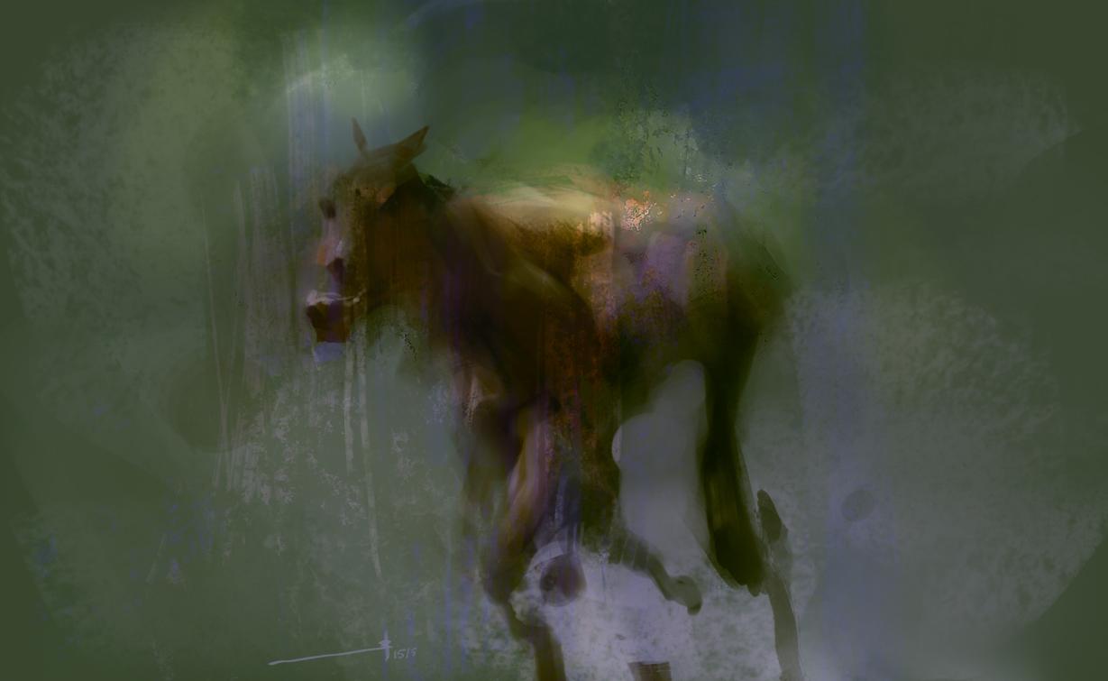 golem horse2.jpg