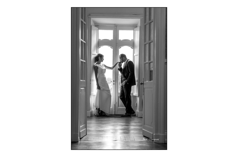 mariage ambre et Jonathan carrieu-03.jpg