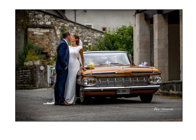mariage ambre et Jonathan carrieu-07.jpg