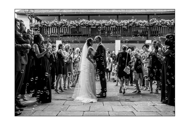 mariage ambre et Jonathan carrieu-09.jpg